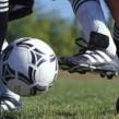 Remyra stiller som ballgutter for Rosenborg