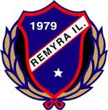 Remyra
