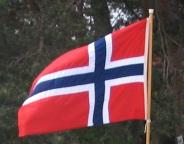 17maiflagg 1